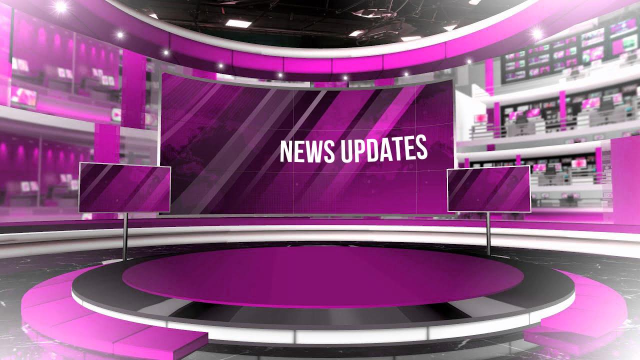 AOS NEWS UPDATES